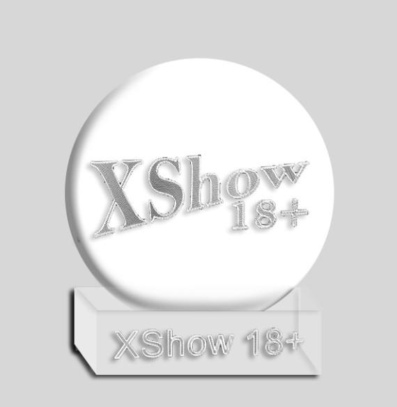 XShow 18+