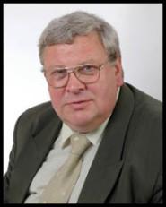 С.Т. Агарков, сексолог, доктор медицинских наук. Интервью для сайта СЕКС.РФ было записано 26 мая 2012 года.
