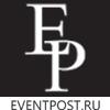 EVENTPOST-1