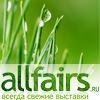 allfairs_100