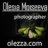 olesia_moiseeva_100
